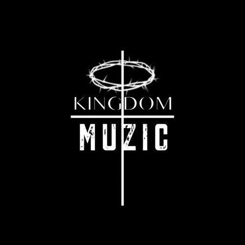 Kingdom Muzic